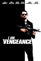 I Am Vengeance - Trailer