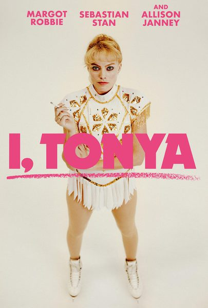Image result for i, tonya