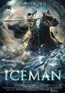 Iceman - Clip