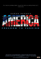 America: Freedom To Fascism Poster