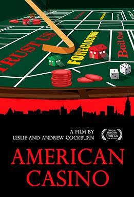 American casino trailer argosy casino buffet and kansas city