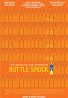 Bottle Shock Poster