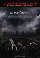 Grave Dancer Poster