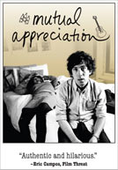 Mutual Appreciation Poster