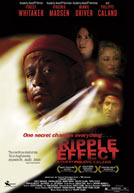 Ripple Effect Poster