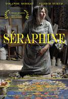 Seraphine Poster