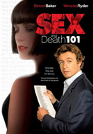 Sex & Death 101 Poster