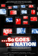 …So Goes the Nation Poster
