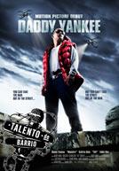Talento De Barrio Poster