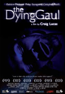 The Dying Gaul Poster