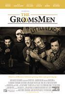 The Groomsmen Poster