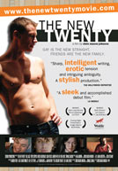 The New Twenty Poster