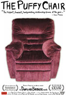 The Puffy Chair Poster