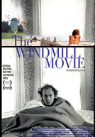 The Windmill Movie Poster