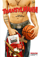 Transylmania Poster
