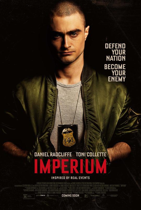 Imperium - Featurette
