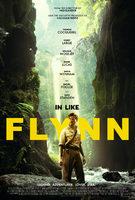 In Like Flynn - Trailer