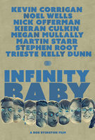 Infinity Baby - Clip