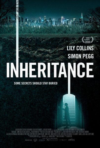 Image Result For Inheritance