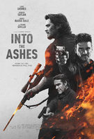 Into The Ashes - Clip