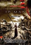 IP Man Trailer