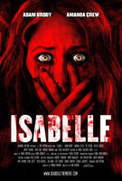 Isabelle - Trailer