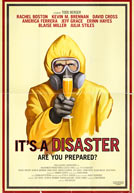 It's a Disaster - Movie Trailers - iTunes