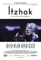 Itzhak - Trailer