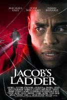 Jacob's Ladder - Trailer