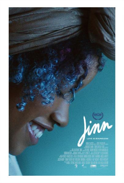 Jinn Film Stream Deutsch