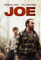 Joe Trailer