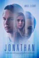 Jonathan - Trailer
