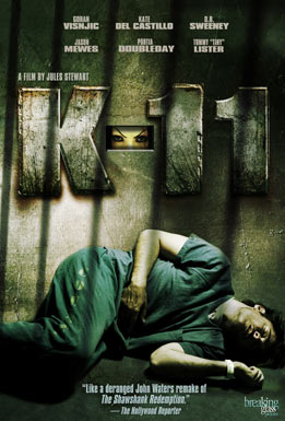 K-11 - Movie Trailers - iTunes