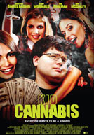 Kid Cannabis - Clip