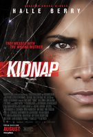 Kidnap - Trailer