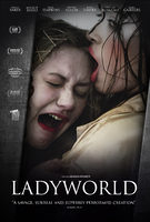 Ladyworld - Trailer