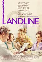 Landline - Trailer