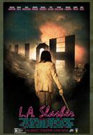 L.A. Slasher - Trailer