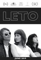 Leto - Trailer