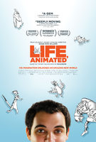 Life, Animated  - Clip 3