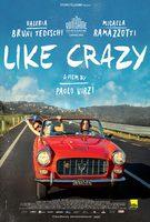 Like Crazy - Trailer
