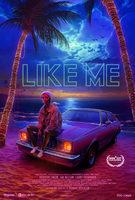 Like Me - Trailer