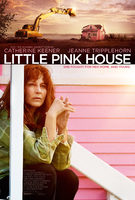 Little Pink House - Trailer