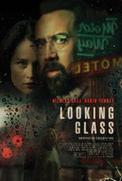 Looking Glass - Clip