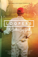 Loopers: The Caddie's Long Walk - Trailer