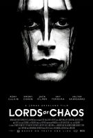 Lords Of Chaos - Trailer