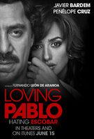 Loving Pablo - Trailer