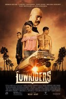 Lowriders - Clip 3