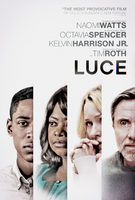 Luce - Trailer 2