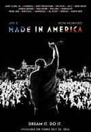 Made in America - Clip